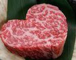 お肉を食べると太る原因は病気かこの方法です。