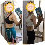 体重減少30代女性の原因は病気かストレスです。