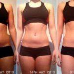 食べてないのに痩せないのは病気か生理が原因が理由か??