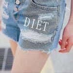 長期ダイエットは肥満と計画と成功の方法です。
