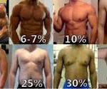 痩せて筋肉をつける方法は食事とプロテインです。