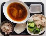 食事ダイエットの方法はレシピと献立の効果です。