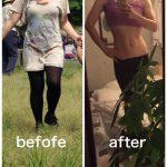 体重減は病気が原因か方法のお知らせです。
