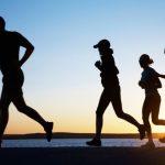 スロ-ジョギングとダイエットの謎