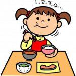 玄米ダイエットの献立とレシピの口コミの謎。