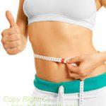 ダイエットは時間帯の食事と運動で夜は寝るの謎。