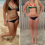 痩せ周期でダイエットは生理です。