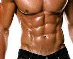 腹筋の鍛え方と割る方法は筋トレで効果がでます。