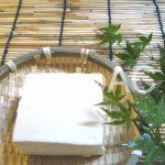 豆腐ダイエットの方法はレシピで成功の秘密。