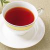 なかったことにするっ茶ダイエットは口コミで効果の謎。