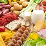 炭水化物抜きのダイエットで人気はカロリ-で効果の謎。
