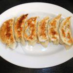 餃子ダイエットは作り方と食べ方で痩せた秘密。