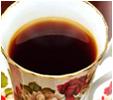 コーヒーダイエットの法は量です。