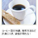 コーヒーダイエットの方法は量と効果の謎。