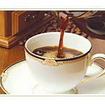 コーヒーダイエットの方法はレシピと量の謎。