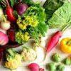 夕食抜きダイエットはレシピで効果の謎。