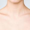 首痩せの原因と方法は筋トレで即効です==2