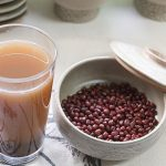 小豆水のダイエットは韓国の謎です。