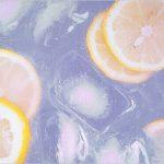 レモン水でダイエット方法の秘密です。