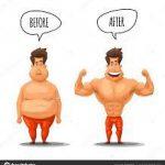 『体重減少』内脂肪を減らす食材はワカメに回答します。