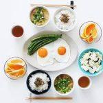 体重減少♪和食ダイエットは外国人セレブも人気のレシピと口コミの紹介です。