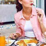体重減少は食べながらダイエットは楽して脂肪を減らす秘密のお知らせです。
