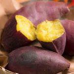【サツマイモ】食べて痩せるレシピで体重減少の謎に答えます。