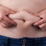 おデブさんでも痩せる方法で痩せて体重減少をお伝えします。