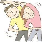 首の筋肉を落とす男性と女性で体重減少をお伝えします。