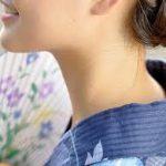 首痩せは1週刊ですっきり首と体重減少の謎です。