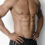 体重減らしてから筋トレの方法で体重減少の謎です。