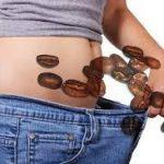 【コ-ヒ-で】脂肪を減らして体重減少にお答えします。