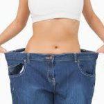 ダイエット方法◦◦◦ 30代女性で体重減少にお答えします。