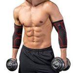 痩せる方法は有酸素運動より筋トレで体重減少の謎。