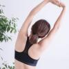 中性脂肪減らす運動で体重減少の謎。